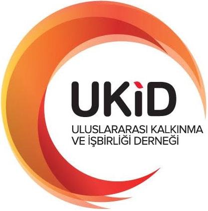 Uluslararası Kalkınma ve İşbirliği Derneği